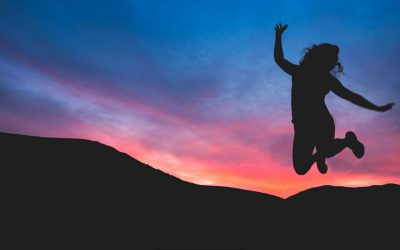 In 3 simpele stappen naar meer energie